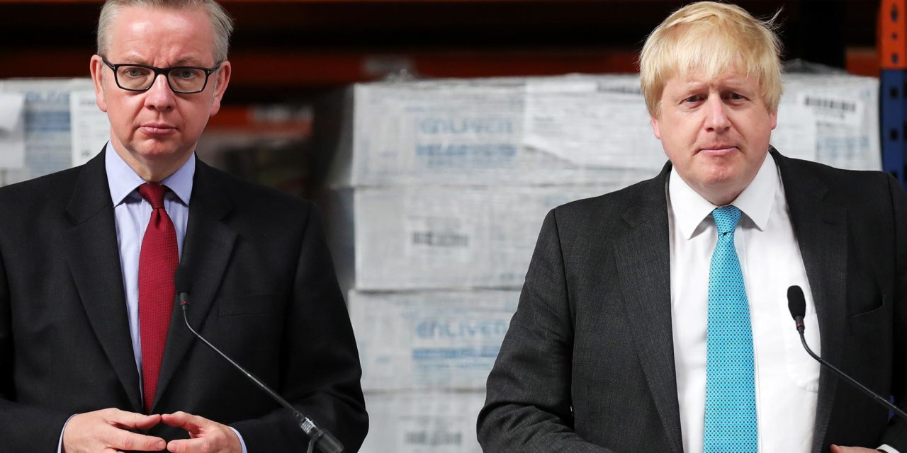 https://dlaignite.com/wp-content/uploads/2016/07/brexit-michael-gove-boris-johnson-1280x640.jpg