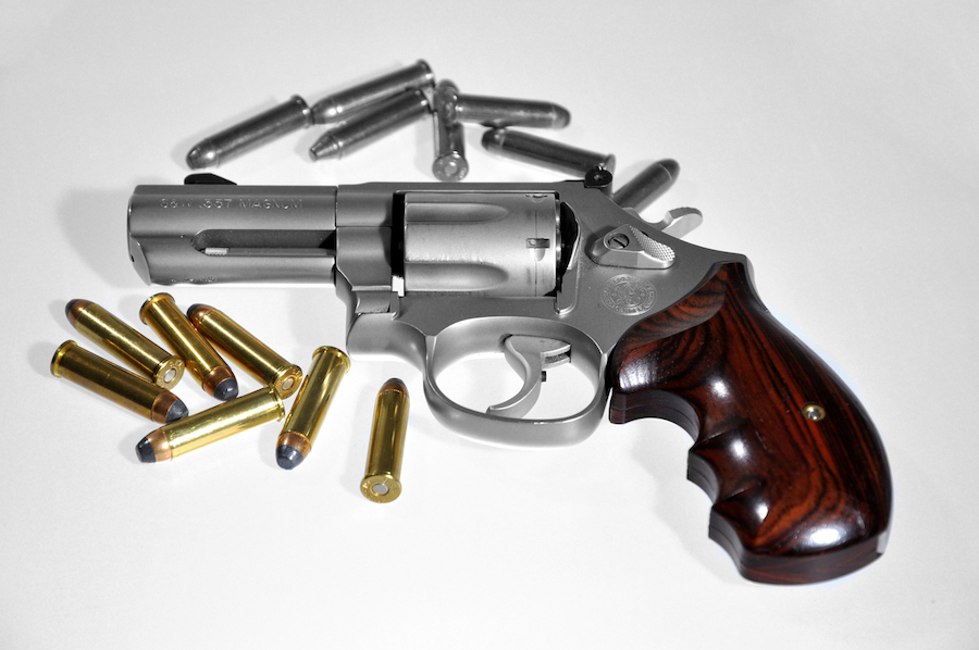 https://dlaignite.com/wp-content/uploads/2017/04/gun-bullets-1621252-1279x850-1.jpg