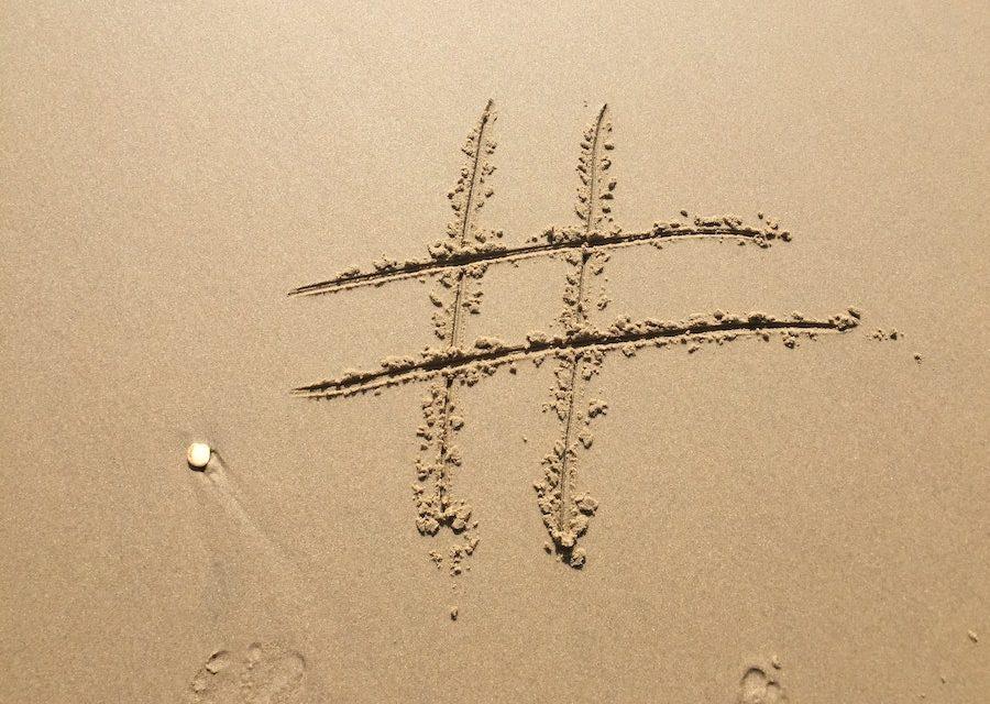 https://dlaignite.com/wp-content/uploads/2017/07/beach-footprint-hashtag-270271-900x640.jpg