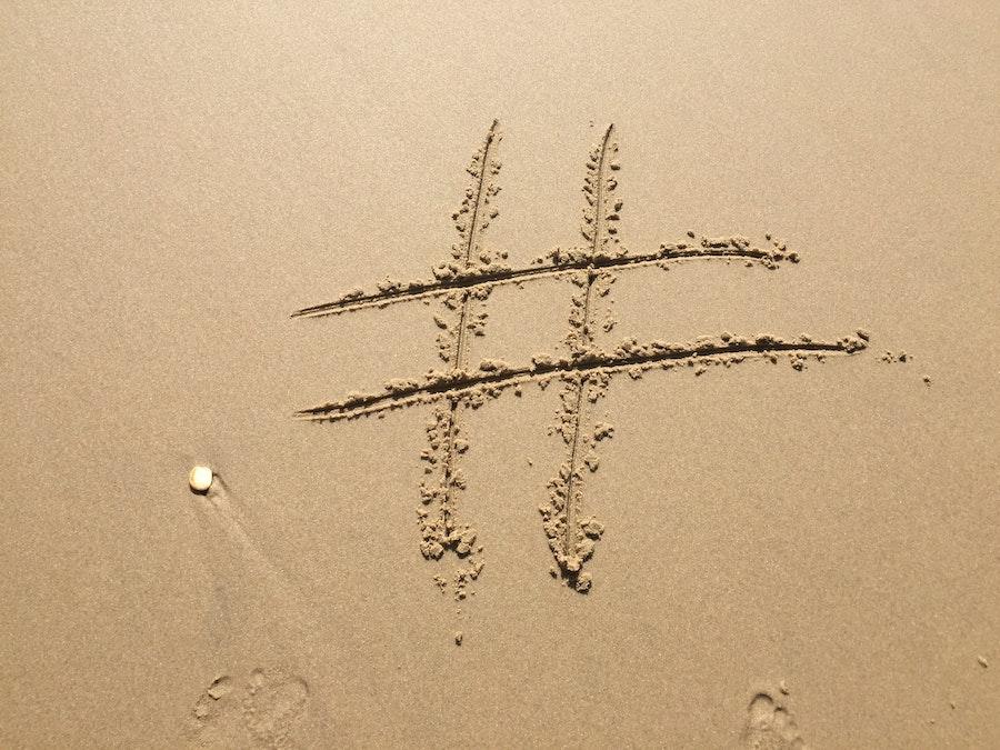 https://dlaignite.com/wp-content/uploads/2017/07/beach-footprint-hashtag-270271.jpg