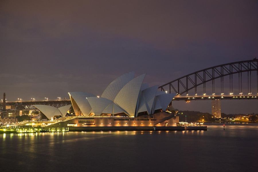 https://dlaignite.com/wp-content/uploads/2017/08/sydney-opera-house-360220_1280.jpg