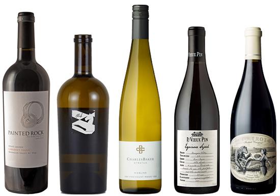 https://dlaignite.com/wp-content/uploads/2017/09/Canadian-wine-recommendations.jpg