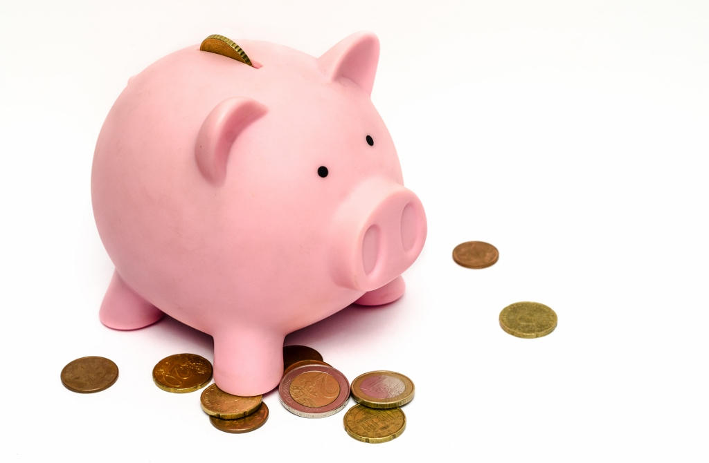 https://dlaignite.com/wp-content/uploads/2017/11/business-money-pink-coins-1024x670-1.jpg