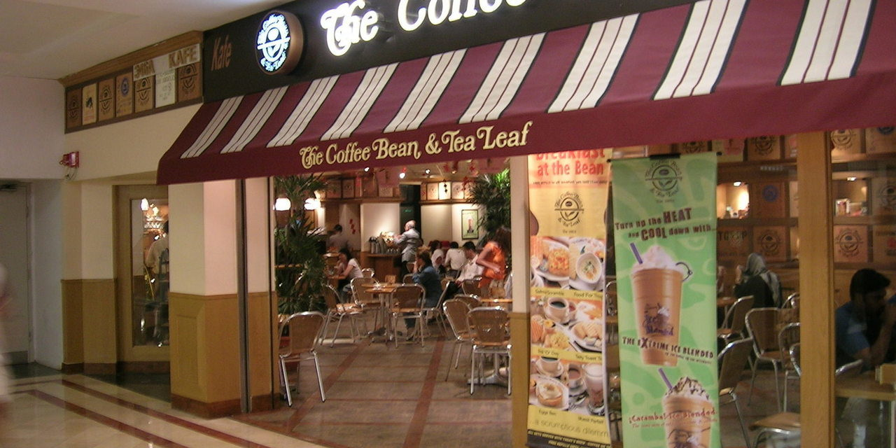 https://dlaignite.com/wp-content/uploads/2017/11/the-coffee-bean-klcc-1473496-1280x960-1-1280x640.jpg