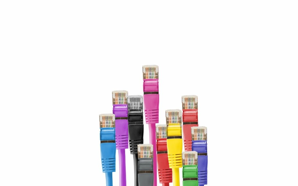https://dlaignite.com/wp-content/uploads/2017/12/network-cables-cable-patch-patch-cable-46237-1024x683-1-1024x640.jpg