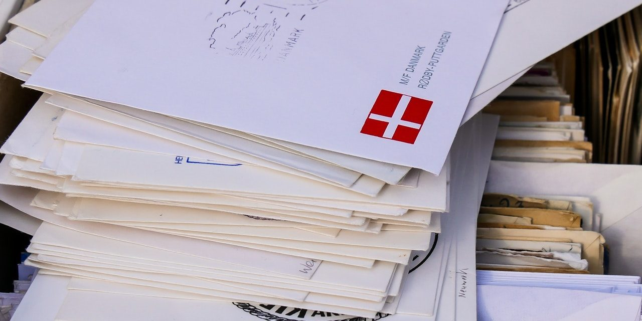 https://dlaignite.com/wp-content/uploads/2018/01/Envelopes-1280x640.jpeg
