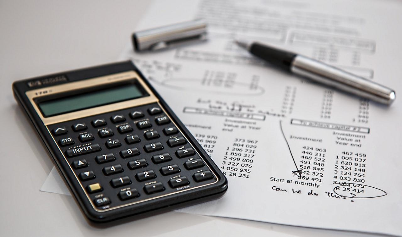 https://dlaignite.com/wp-content/uploads/2018/01/calculator-calculation-insurance-finance-53621.jpeg