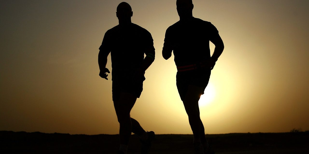 https://dlaignite.com/wp-content/uploads/2018/01/runners-silhouettes-athletes-fitness-39308-1280x640.jpeg