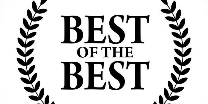 https://dlaignite.com/wp-content/uploads/2018/02/best-of-the-best.jpg