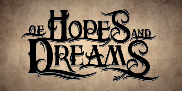 https://dlaignite.com/wp-content/uploads/2018/02/image-hopes-and-dreams.png