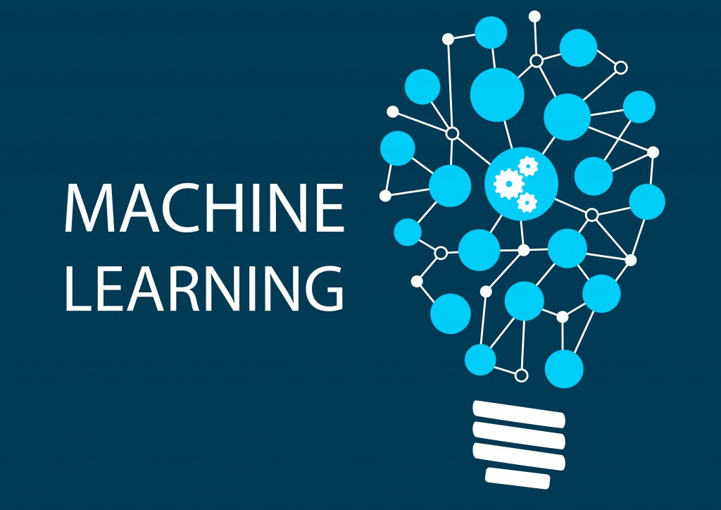 https://dlaignite.com/wp-content/uploads/2018/02/machine-learning.png