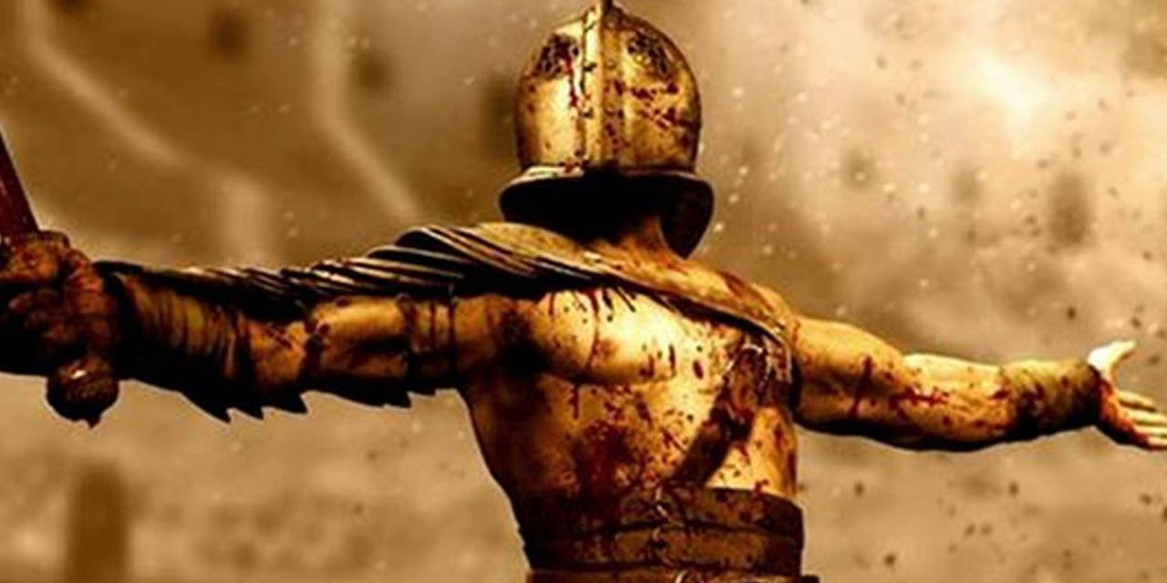 https://dlaignite.com/wp-content/uploads/2018/06/gladiator-1280x640.jpg