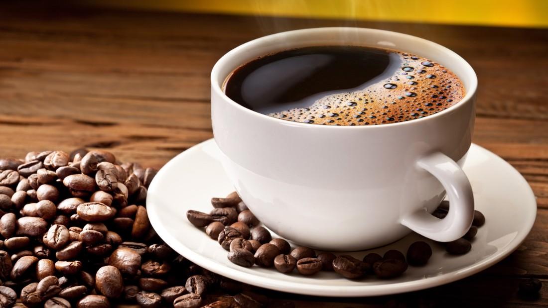 https://dlaignite.com/wp-content/uploads/2018/10/Coffee.jpg