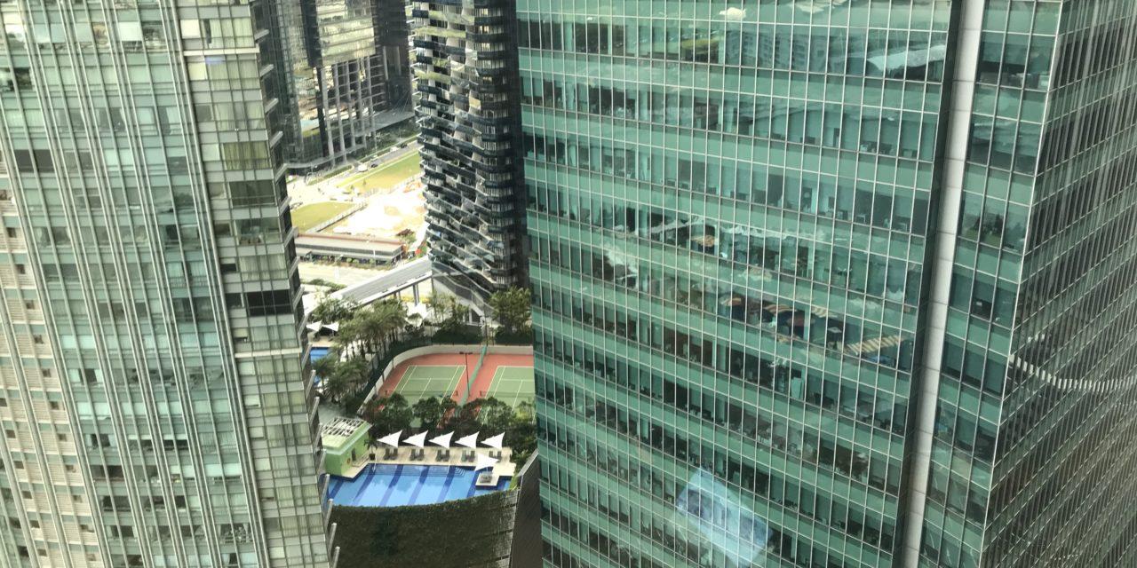 https://dlaignite.com/wp-content/uploads/2018/10/View-from-MSFT-singapore-1280x640.jpg