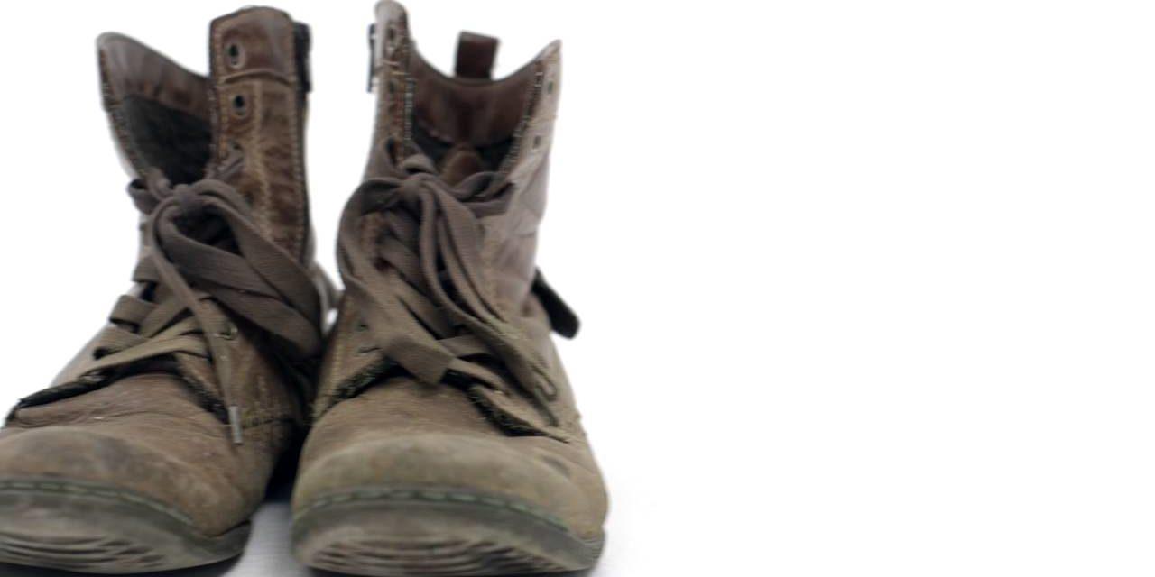 https://dlaignite.com/wp-content/uploads/2018/10/shoes-1280x640.jpg