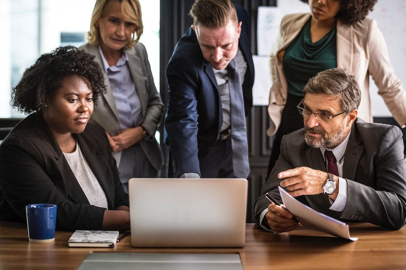 Why it's Time to Strip out Cost from Your Organisation with Social Media - Digital Leadership Associates