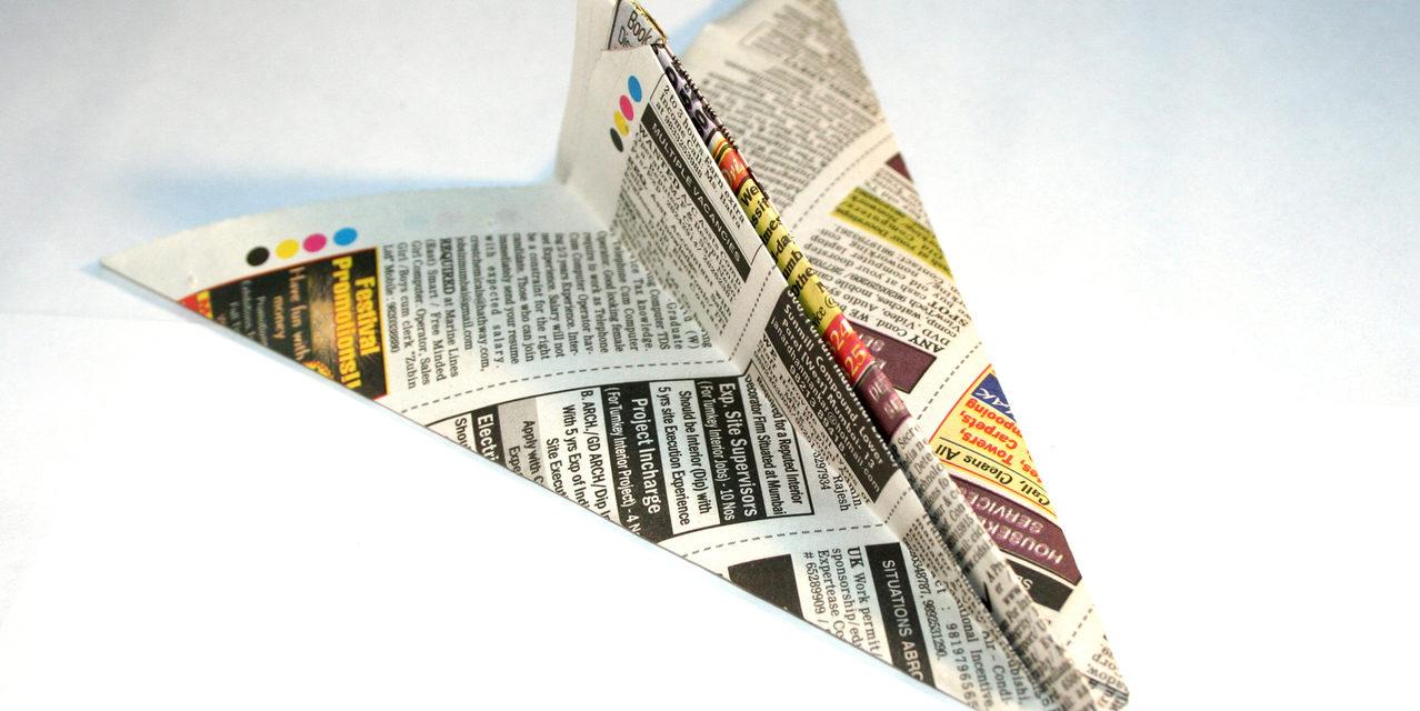 https://dlaignite.com/wp-content/uploads/2018/12/paper-plane-1313725-1279x852-2-1278x640.jpg