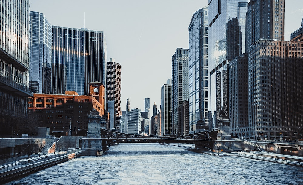 https://dlaignite.com/wp-content/uploads/2019/01/architecture-buildings-chicago-1769399.jpg
