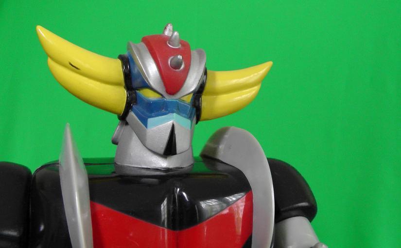 https://dlaignite.com/wp-content/uploads/2019/03/robot_toy_plastic_figurine.jpg