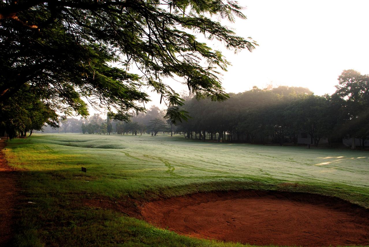 https://dlaignite.com/wp-content/uploads/2019/04/golf-course-1441402-1278x855-1.jpg
