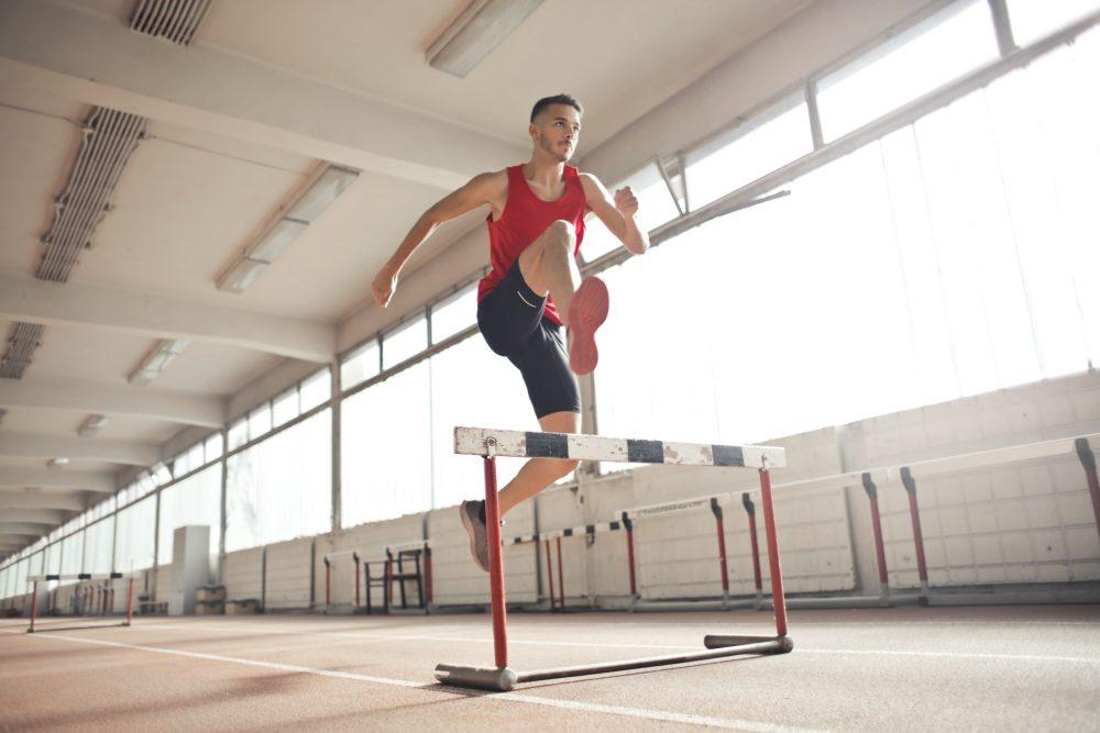 https://dlaignite.com/wp-content/uploads/2019/05/agility-athlete-energy-2100183-e1557916166453.jpg
