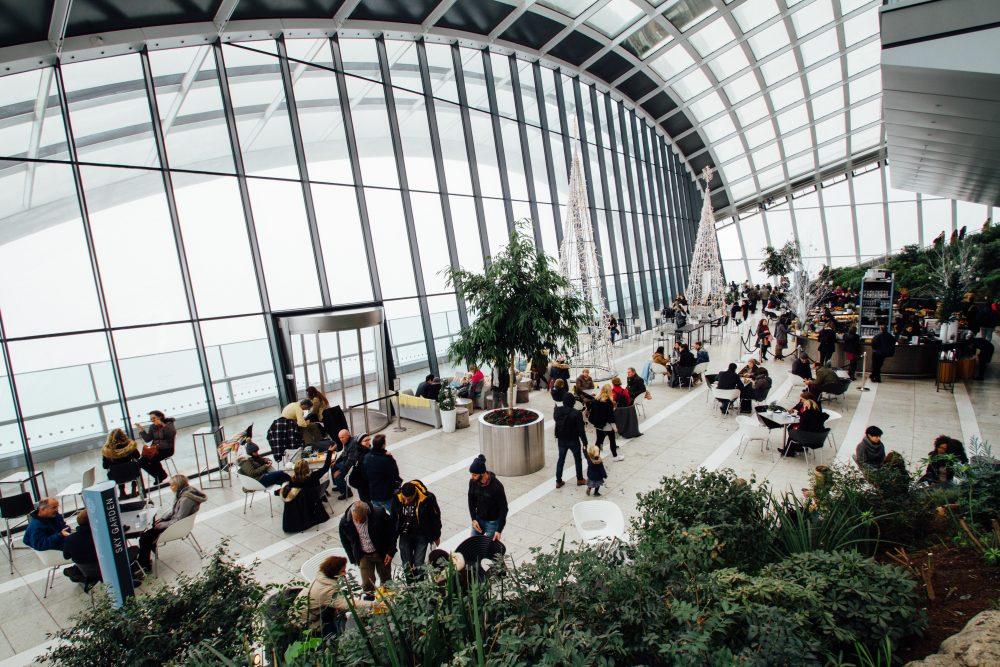 https://dlaignite.com/wp-content/uploads/2019/06/adults-airport-architectural-design-301930-e1559743047528.jpg