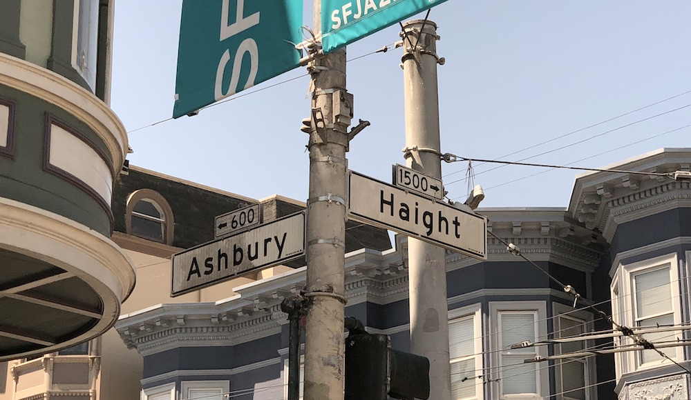https://dlaignite.com/wp-content/uploads/2019/06/haight-ashbury.jpg