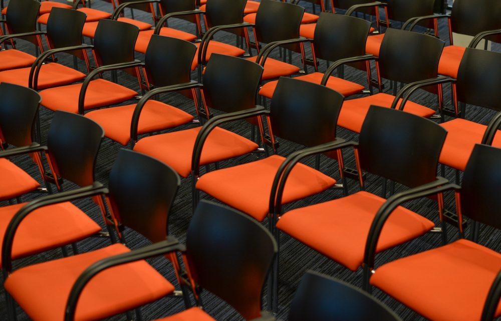https://dlaignite.com/wp-content/uploads/2019/10/auditorium-chairs-conference-722708-e1572255567258.jpg