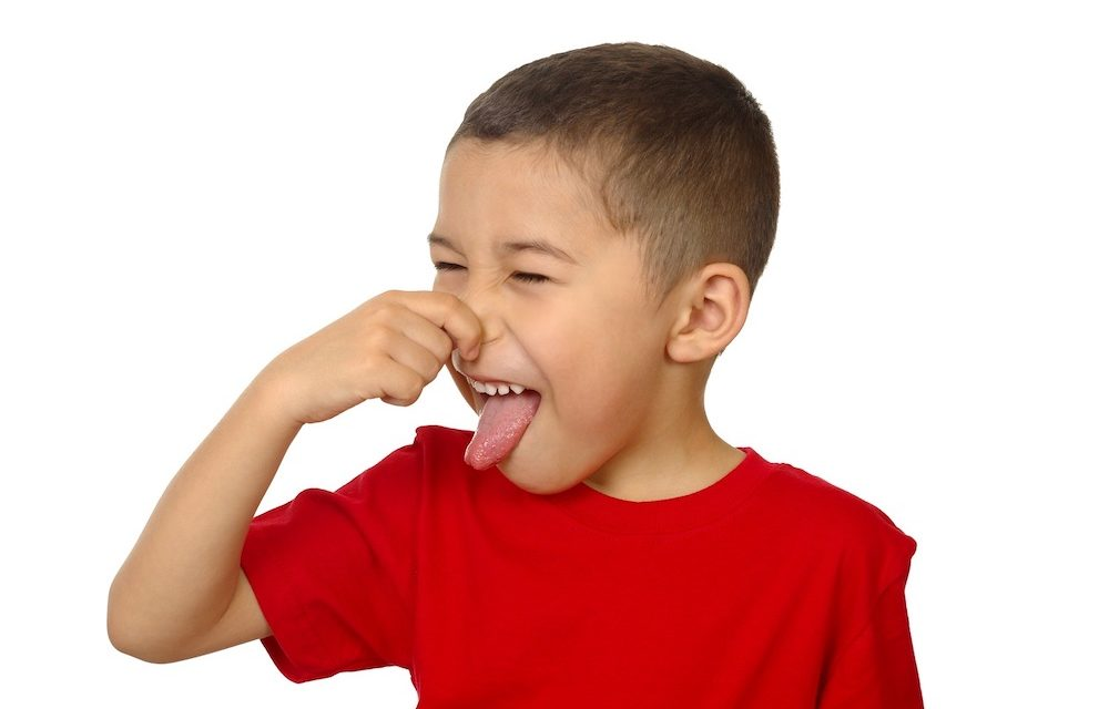 https://dlaignite.com/wp-content/uploads/2019/10/kid_holding_his_nose-1000x640.jpg