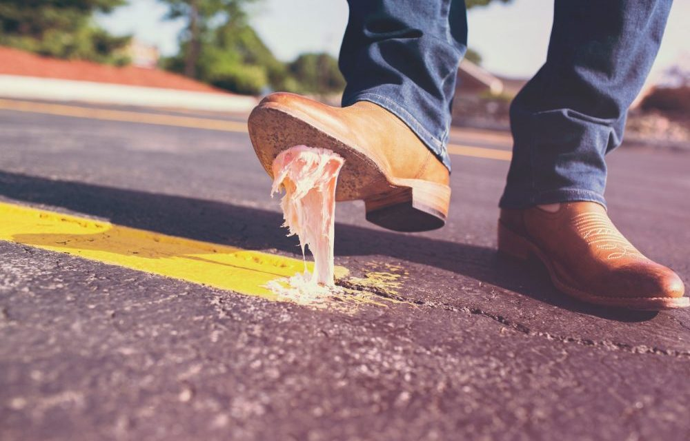 https://dlaignite.com/wp-content/uploads/2019/11/man-person-street-shoes-2882-scaled-e1573733334546-1000x640.jpg