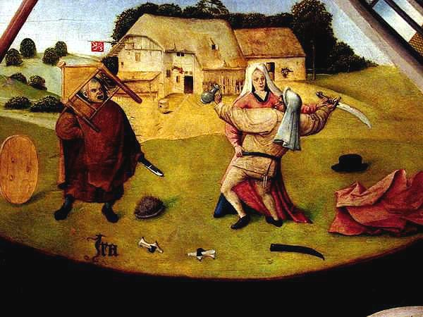 https://dlaignite.com/wp-content/uploads/2019/12/hieronymus_bosch_seven_deadly.jpg