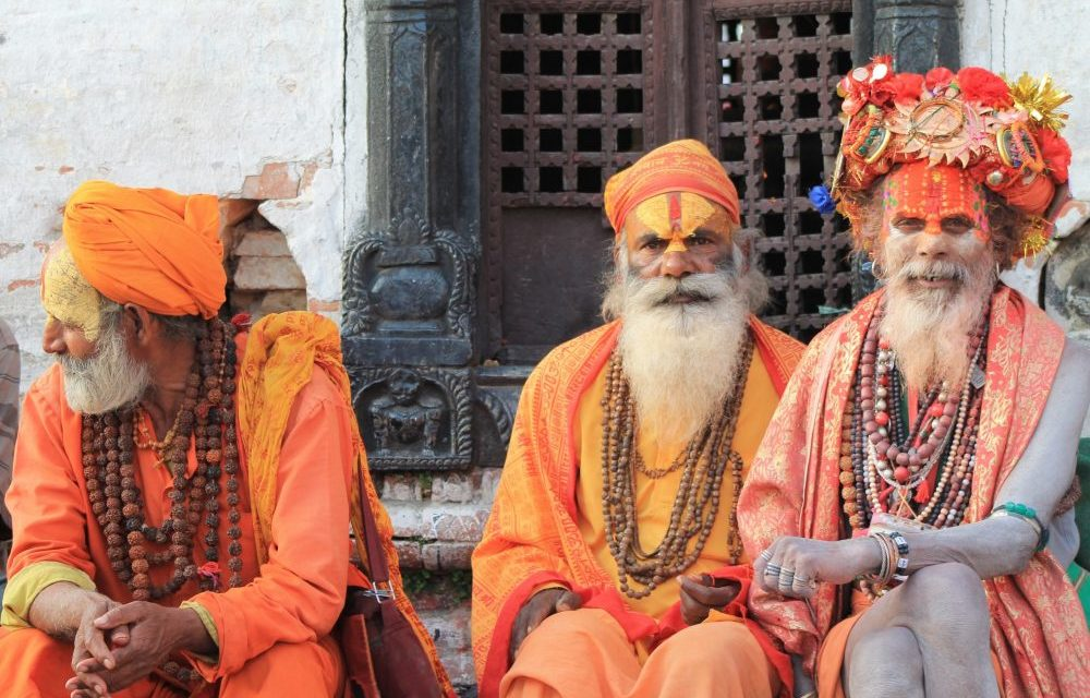 https://dlaignite.com/wp-content/uploads/2019/12/three-men-wearing-orange-tradition-clothes-1117808-scaled-e1575878019208-1000x640.jpg