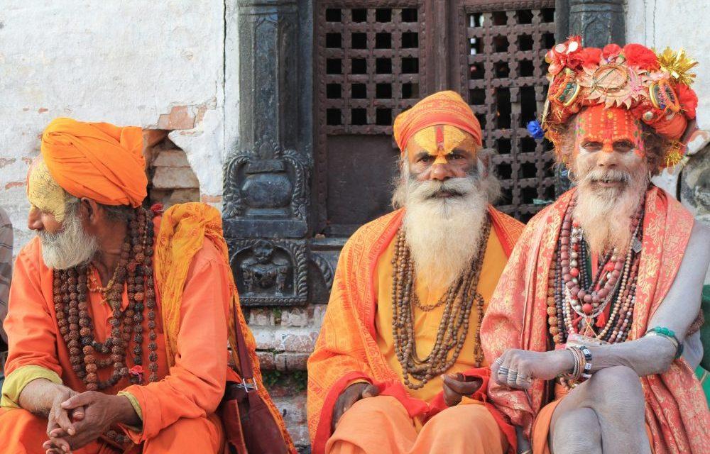 https://dlaignite.com/wp-content/uploads/2019/12/three-men-wearing-orange-tradition-clothes-1117808-scaled-e1575878019208-1000x640.jpg