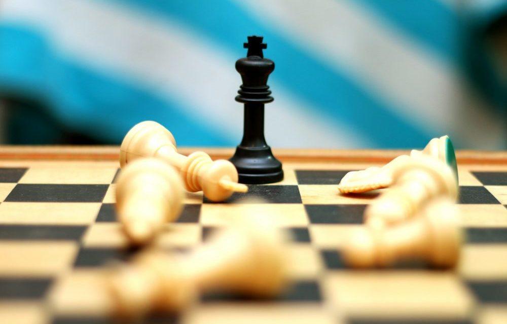 https://dlaignite.com/wp-content/uploads/2019/12/war-chess-59197-scaled-e1575883307953-1000x640.jpg