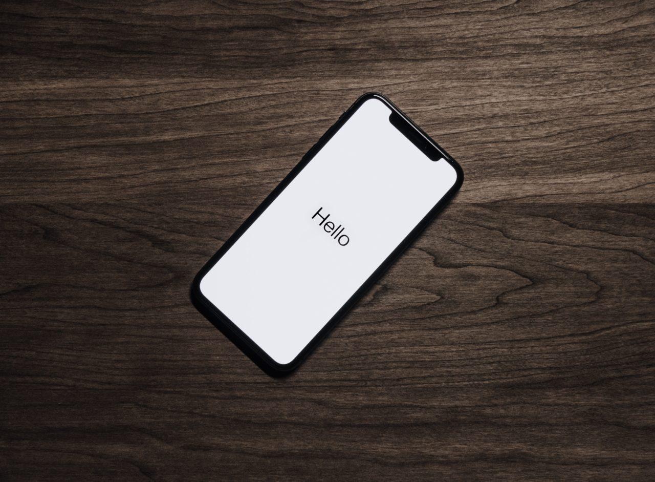 https://dlaignite.com/wp-content/uploads/2020/02/black-iphone-7-on-brown-table-699122-1280x941.jpg