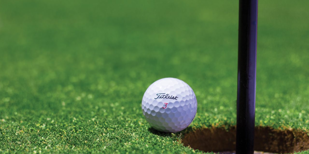 https://dlaignite.com/wp-content/uploads/2020/02/grass-green-golf-golf-ball-54123-1280x640.jpg
