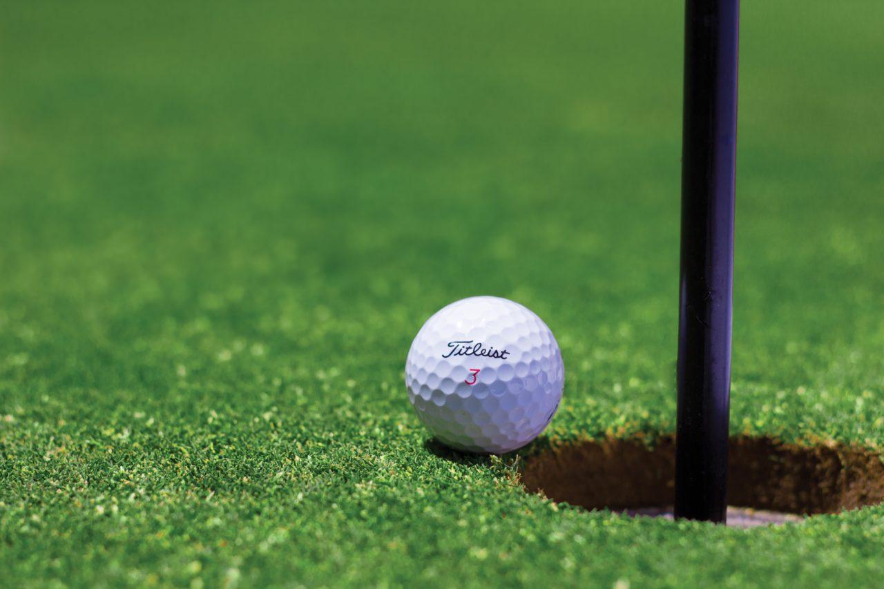 https://dlaignite.com/wp-content/uploads/2020/02/grass-green-golf-golf-ball-54123-1280x853.jpg