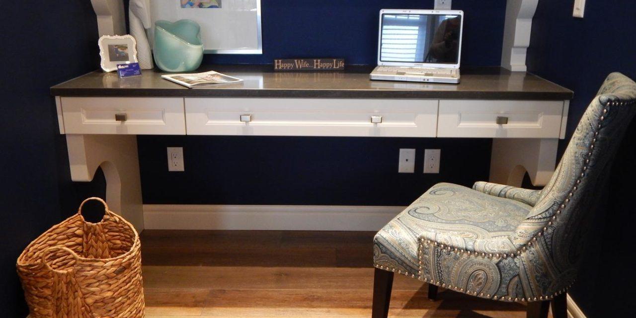 https://dlaignite.com/wp-content/uploads/2020/03/home_office_office_desk-1280x640.jpg
