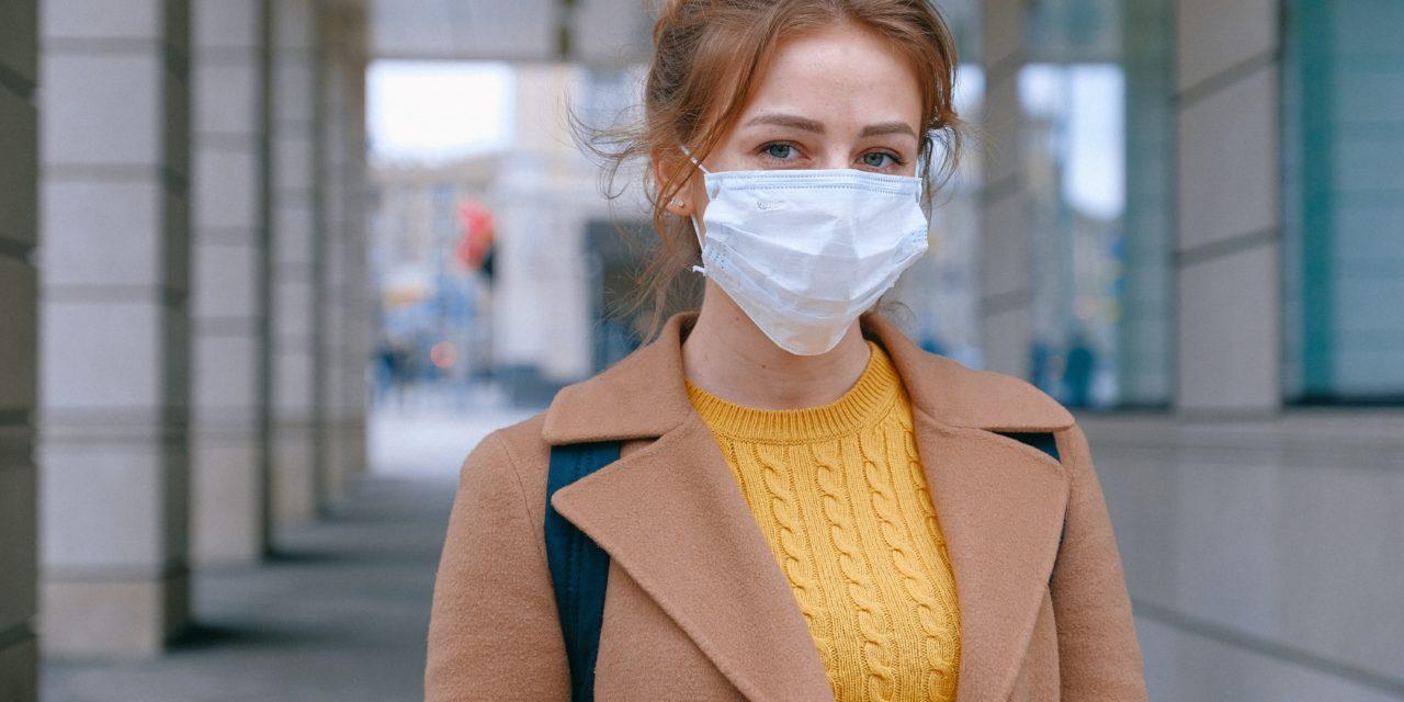 https://dlaignite.com/wp-content/uploads/2020/03/woman-wearing-face-mask-3902881-1280x640.jpg