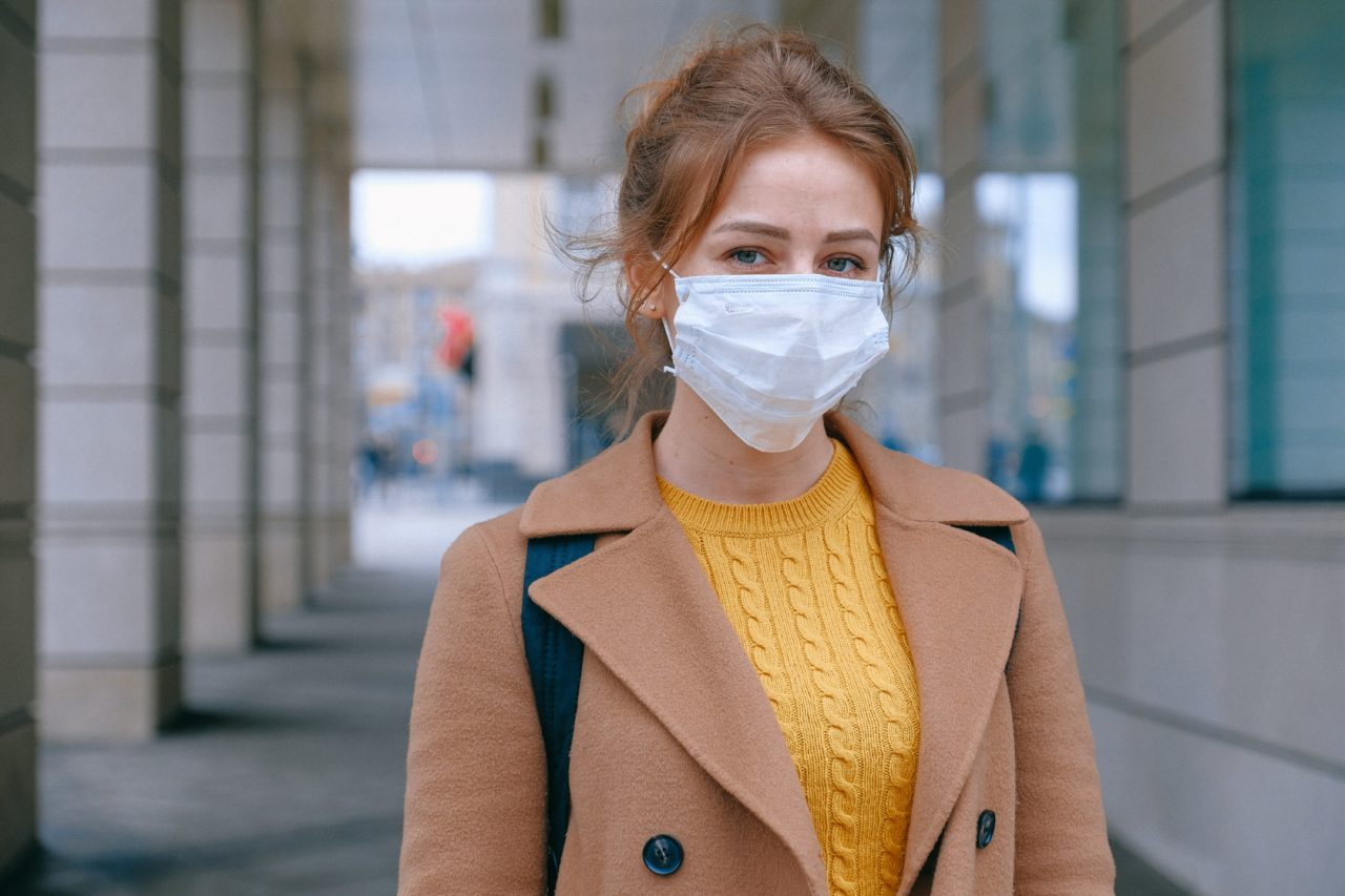 https://dlaignite.com/wp-content/uploads/2020/03/woman-wearing-face-mask-3902881-1280x853.jpg
