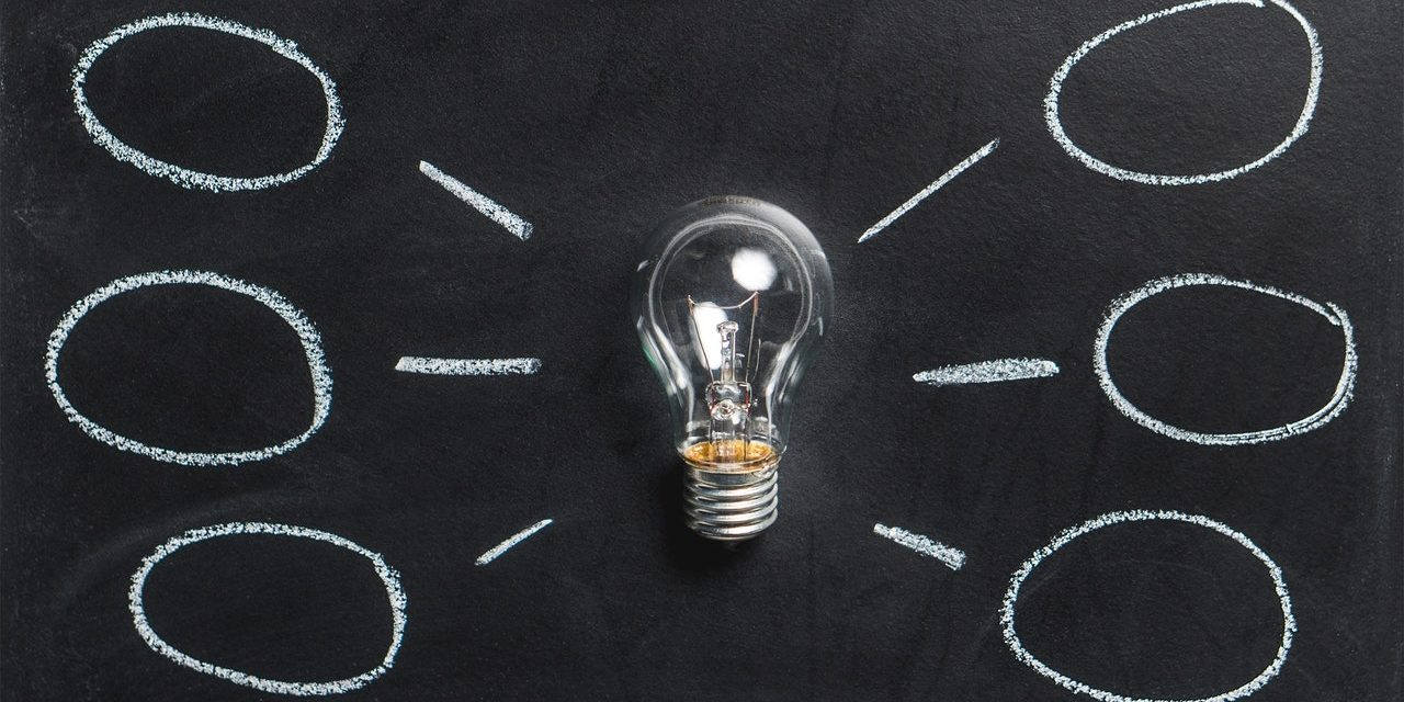 https://dlaignite.com/wp-content/uploads/2020/05/abstract-blackboard-bulb-chalk-355948-1280x640.jpg