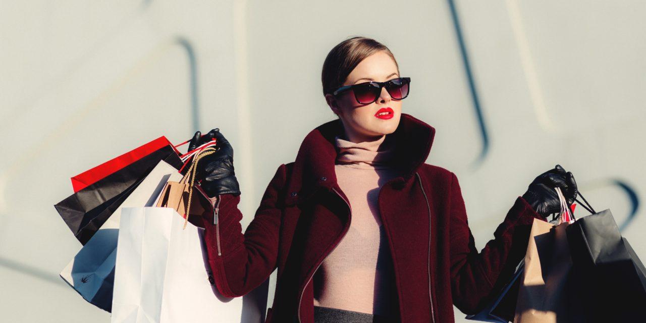 https://dlaignite.com/wp-content/uploads/2020/06/adult-beautiful-elegant-eyewear-291762-1280x640.jpg